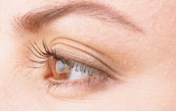 南波眼科皮膚科