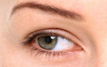 公津の杜たもつ眼科
