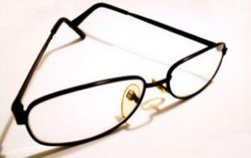 かつべ眼科クリニック