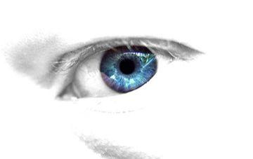 あいりす眼科クリニック