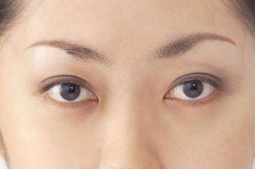 しみず眼科クリニック