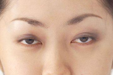 杉野敬子眼科クリニック