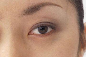 清水眼科医院